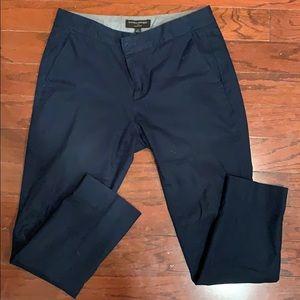 Lightweight dress pant